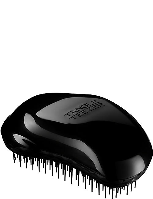 TANGLE TEEZER: Original Brush