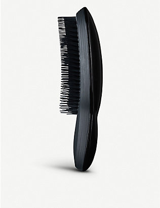 TANGLE TEEZER: The Ultimate hairbrush