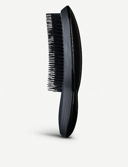 TANGLE TEEZER The Ultimate 发刷
