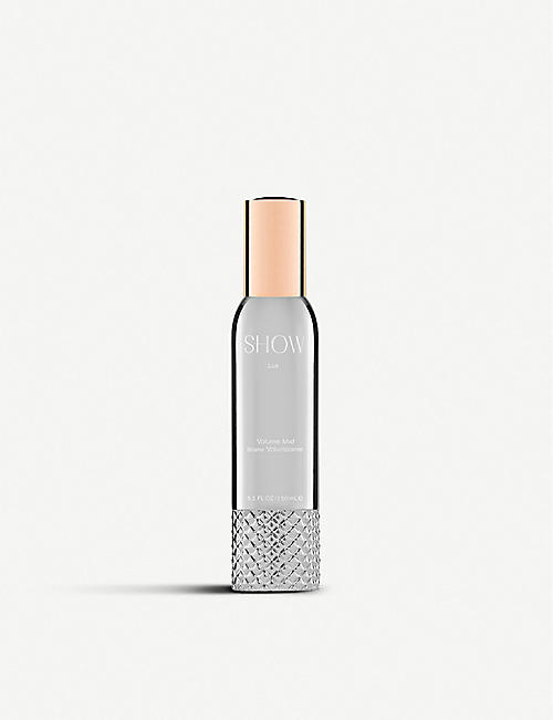 SHOW BEAUTY: Lux volume mist 150ml