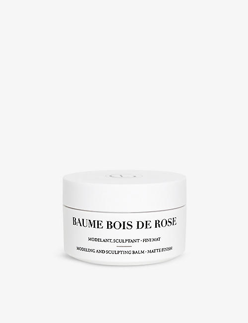 LEONOR GREYL: Baume Bois de Rose Modelling and Sculpting Balm 50ml