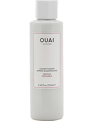 OUAI: Repair Conditioner 250ml
