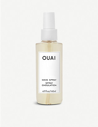 OUAI: Wave Spray 145ml