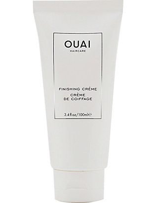 OUAI: Finishing Creme 100ml