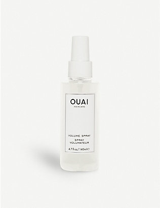 OUAI: Volume Spray 140ml