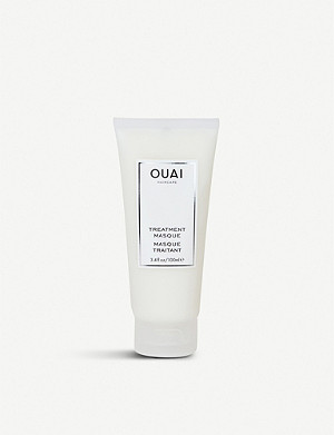 OUAI Treatment Masque 100ml