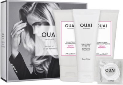 OUAI Repair Kit