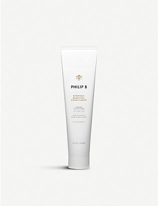 PHILIP B: Everyday Beautiful Conditioner 178ml