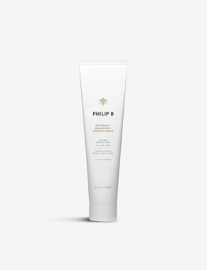 PHILIP B Everyday Beautiful Conditioner 178ml