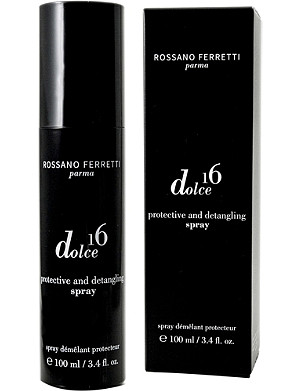 ROSSANO FERRETTI PARMA 16 Dolce Protective and Detangling Spray 100ml