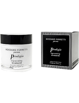 ROSSANO FERRETTI PARMA Prodigio Regenerating Treatment 200ml