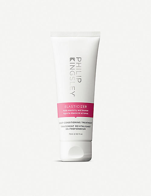 PHILIP KINGSLEY Elasticizer 75ml