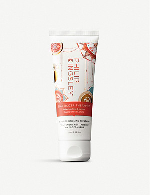 PHILIP KINGSLEY Balancing Rose and Lychee Elasticizer 75ml