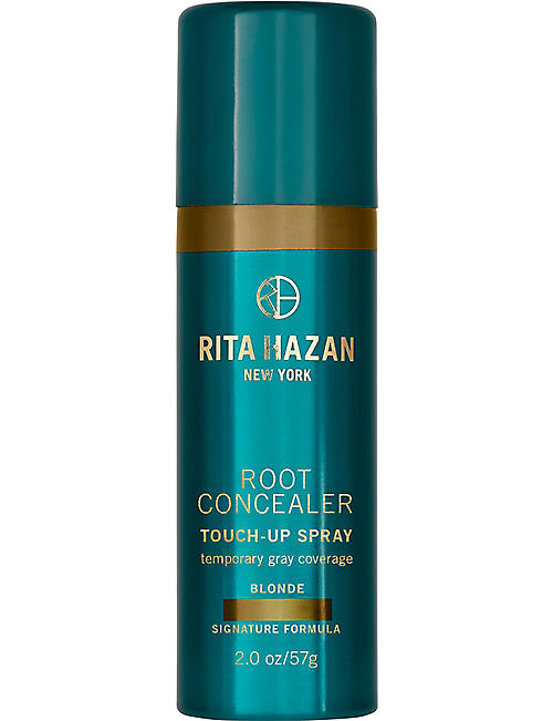 RITA HAZAN NEW YORK Root Concealer Touch-Up Spray