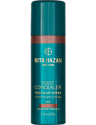 RITA HAZAN NEW YORK: Root Concealer Touch-Up Spray