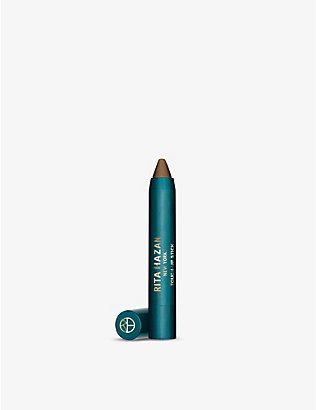 RITA HAZAN NEW YORK: Root Concealer Touch-Up Stick