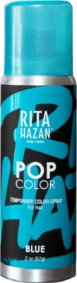 RITA HAZAN NEW YORK Pop Colour 57g