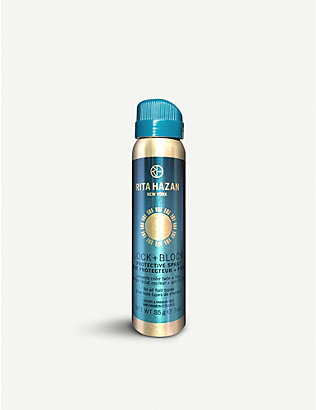 RITA HAZAN NEW YORK: Lock + Block Protective Spray 85g