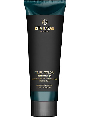 RITA HAZAN NEW YORK: True Colour Conditioner