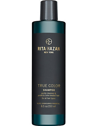 RITA HAZAN NEW YORK: True Colour Shampoo