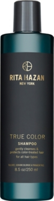 RITA HAZAN NEW YORK True Colour Shampoo