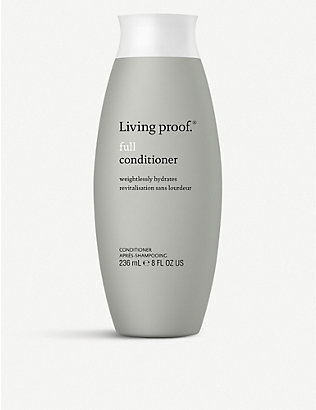 LIVING PROOF: Full conditioner 236ml