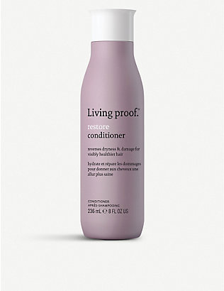 LIVING PROOF: Restore conditioner 236ml