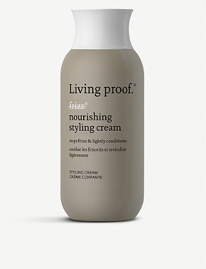 LIVING PROOF No Frizz nourish styling cream 236ml