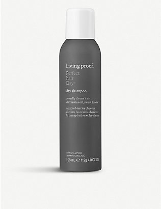 LIVING PROOF: Perfect hair Day™ Dry Shampoo 198ml