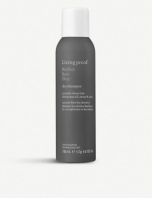 LIVING PROOF Perfect hair Day™ Dry Shampoo 198ml