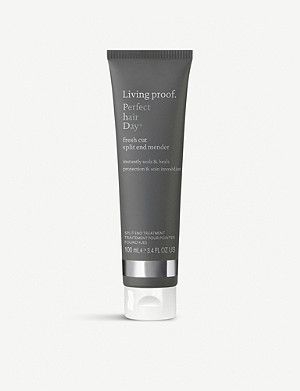 LIVING PROOF Perfect hair Day™ Fresh Cut Split End Mender 100ml