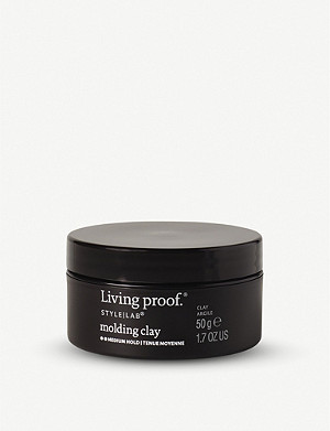 LIVING PROOF Style Lab Molding Clay 60ml