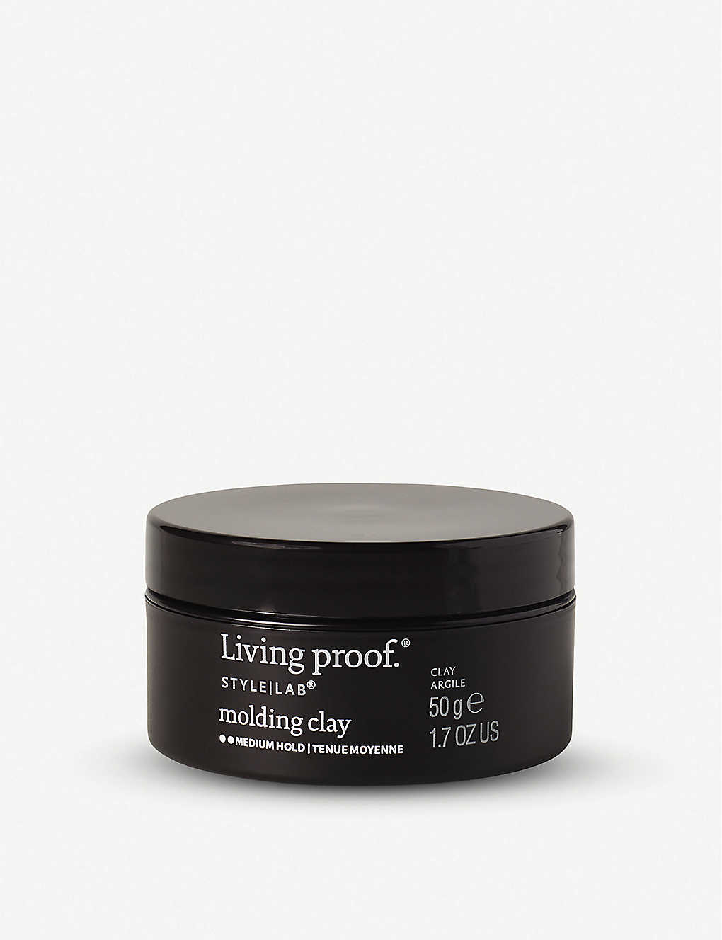 Style Lab Molding Clay 60ml