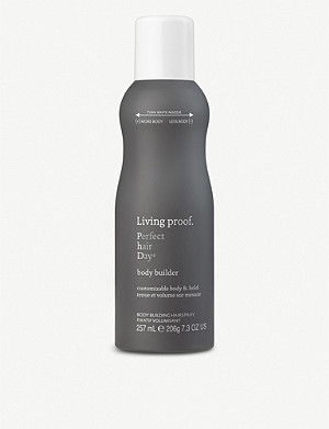 LIVING PROOF Perfect hair Day™ Body Builder 257ml