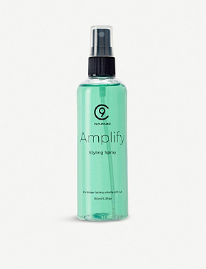 CLOUD NINE Amplify Spray 150ml