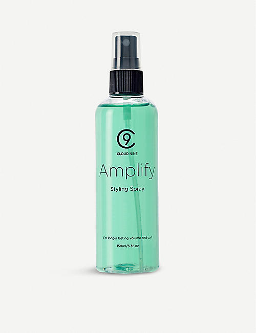 CLOUD NINE: Amplify Spray 150ml