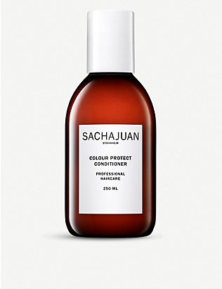 SACHAJUAN: Colour Protect Conditioner 250ml