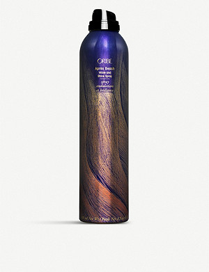ORIBE Après Beach Wave and Shine Spray 300ml