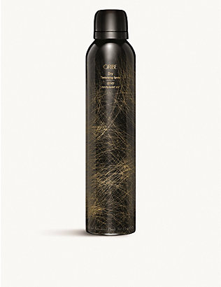 ORIBE: Dry Texturizing Spray 300ml