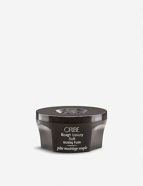 ORIBE Rough Luxury Soft Molding Paste 50ml