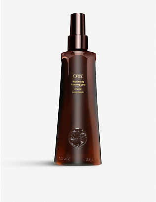 ORIBE: Maximista Thickening Spray 200ml