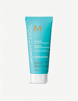 MOROCCANOIL: Intense Hydrating Mask 75ml