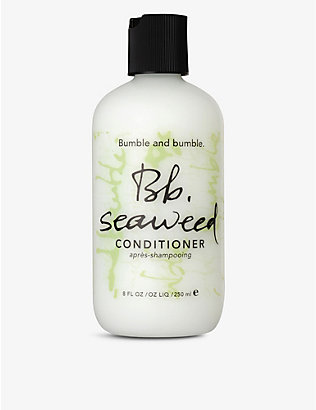 BUMBLE & BUMBLE: Seaweed conditioner 250ml