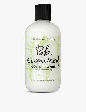 BUMBLE & BUMBLE Seaweed conditioner 250ml