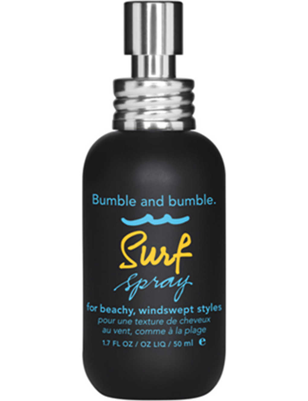 Bumble And Bumble Surf Spray Mini 1.7 oz/ 50 ml