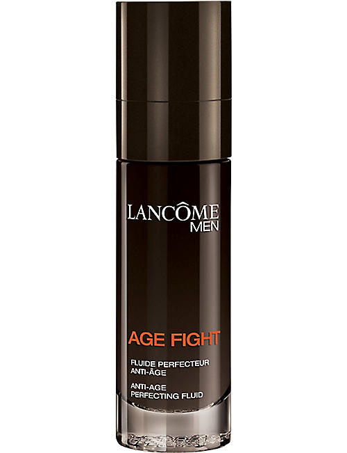 LANCOME: Age Fight gel perfecteur 50ml