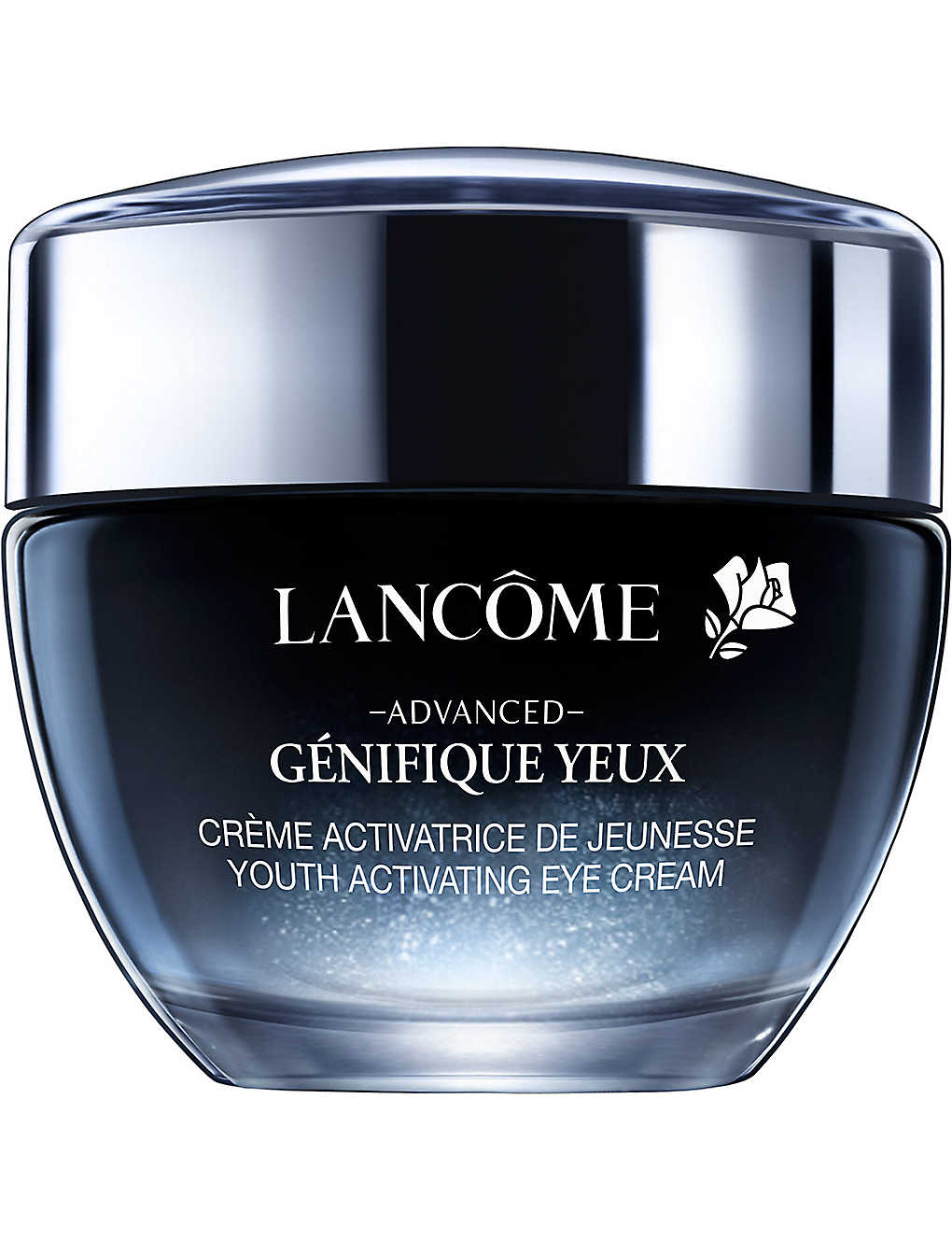 Génifique Yeux Youth Activating Eye Concentrate 15ml