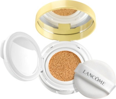 LANCOME Miracle CC Cushion 7ml