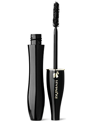 LANCOME Hypnôse Custom–Wear volume mascara