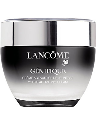 LANCOME: Génifique Youth Activating cream 50ml